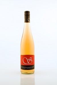 Spätburgunder Rosé trocken - Schneiderfritz -