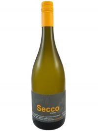 Secco, der leicht-sinnige - Stentz -