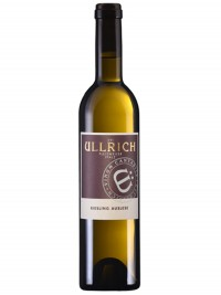 Riesling Auslese - Ullrich
