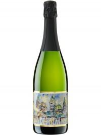 Weinbiet Domsekt Riesling brut
