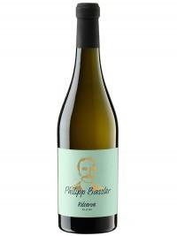 Réserve Blanc trocken - Philipp Bassler - Weinbiet -