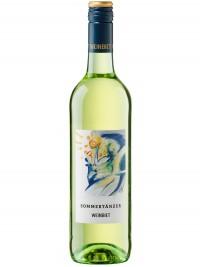 Weinbiet Manufaktur - Sommertänzer feinherb