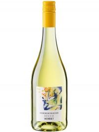 Weinbiet Manufaktur - Sommertänzer Secco