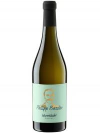 Wurzelecht Riesling trocken - Philipp Bassler - Weinbiet