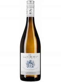 Wilker Chardonnay trocken