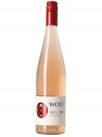 Wolf Wolfsrudel Rosé