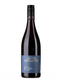 Cabernet Sauvignon trocken EXPRESSION - Hormuth