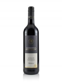 Acolon trocken - Weinkontor Edenkoben -