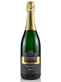 Chardonnay brut - Weinkontor Edenkoben -