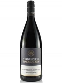 Dornfelder halbtrocken - Weinkontor Edenkoben -