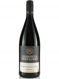 Dornfelder trocken - Weinkontor Edenkoben -