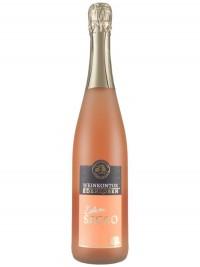Eden Secco Rosé - Weinkontor Edenkoben -