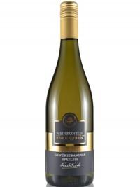 Gewürztraminer lieblich - Weinkontor Edenkoben -