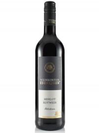 Regent trocken - Weinkontor Edenkoben -