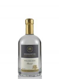 Pfälzer Hefebrand - Weinkontor Edenkoben