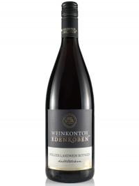 Pfaelzer Landwein - Weinkontor Edenkoben -