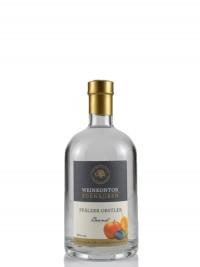 Pfälzer Obstler - Weinkontor Edenkoben -