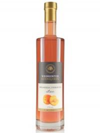 Pfälzer Weinbergpfirsich - Weinkontor Edenkoben -
