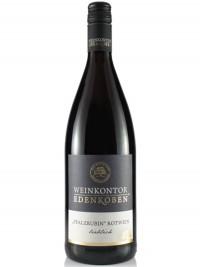 Pfalzrubin - Weinkontor Edenkoben -