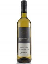 Pinot Noir Blanc de Noirs - Weinkontor Edenkoben -