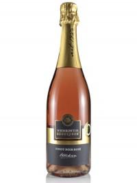 Pinot Noir Rosé Trocken - Weinkontor Edenkoben -