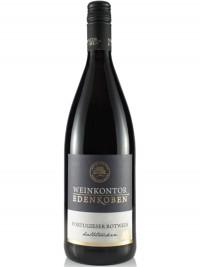 Portugieser Halbtrocken - Weinkontor Edenkoben -