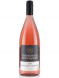 Portugieser lieblich - Weinkontor Edenkoben -