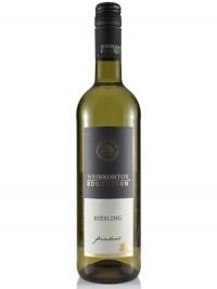 Riesling feinfruchtig - Weinkontor Edenkoben -