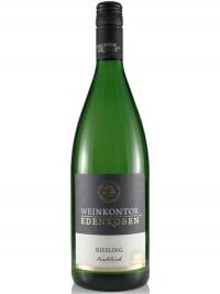 Riesling lieblich - Weinkontor Edenkoben -