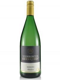 Riesling trocken - Weinkontor Edenkoben -