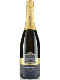 Sauvignon Blanc Sekt brut - Weinkontor Edenkoben -
