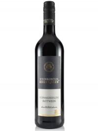 Schwarzriesling halbtrocken - Weinkontor Edenkoben -