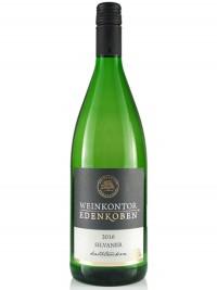 Silvaner halbtrocken - Weinkontor Edenkoben -