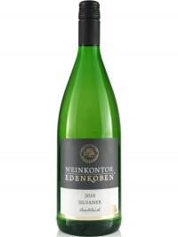 Silvaner lieblich - Weinkontor Edenkoben -