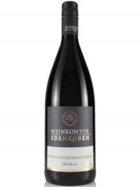 Spätburgunder trocken 0,75l - Weinkontor Edenkoben -