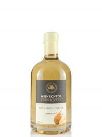 Williams-Christ Spezial - Weinkontor Edenkoben