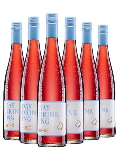 Rosé >Horny< - Hörner -