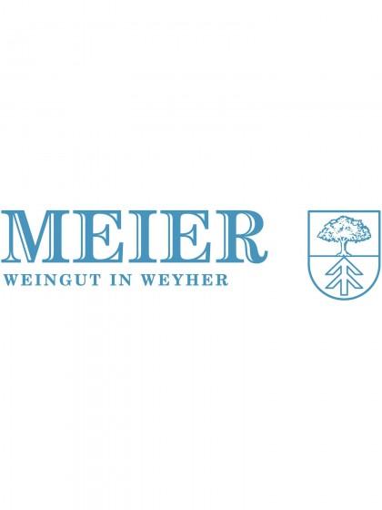 Cuvée Valentin Probierpaket - Meier (ex. Val. Ziegler)