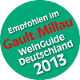 gault_millau_button