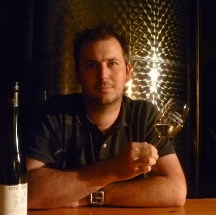 Martin Schneiderfritz