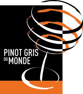 Pinot Gris Du Monde