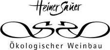 logo Heiner Sauer