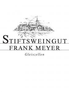 Stiftsweingut Meyer