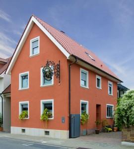 Weingut Stern Hochstadt